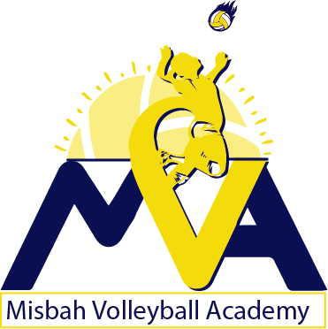 Misbah Volleyball Club