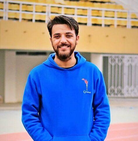 Noshad Ali